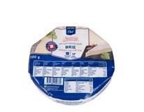 Metro Chef Brie plísňový sýr chlaz. 1x500g