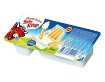 Veselá kráva Sýr a křup natur chlaz. 20x35g