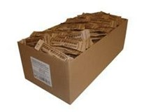 Vrbátky Cukr třtinový porce 400x5g (2kg)