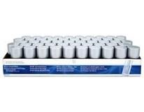 H-Line Sprchový gel&šampon 2v1 50x20ml