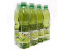 Dobrá voda Ledový čaj zelený 8x500ml PET