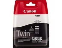 Cartridge Canon BGI-525 twin pack 1ks