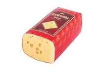 Krolewski 45% sýr chlaz. váž. 1x cca 3,5kg