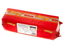Milkpol Eidam sýr 30% chlaz. váž. 1x cca 3kg