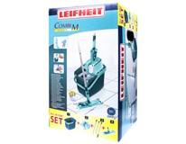 Sada Mop+příslušenství Leifheit Combi Clean M 1ks