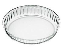 Forma na koláč Simax skleněná 4x28cm 1ks