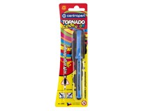 Roller Centropen Tornado Cool 1ks
