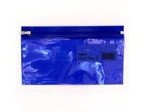 Obal na spisy Zippa bag DL electra mix 1ks