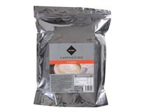 Horeca Select Cappuccino klasik 1x1kg