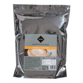 Rioba Cappuccino vanilkové 1x1kg