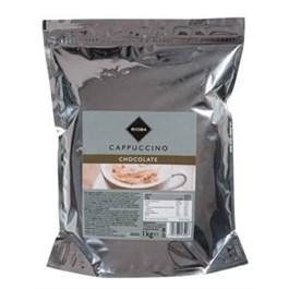 Rioba Cappuccino čokoládové 1x1kg