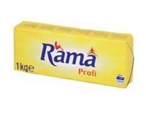 Rama Profi margarín chlaz. 1x1kg