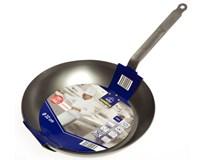 Pánev Horeca Select ocel 32cm 1ks