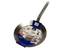 Pánev grilovací Horeca Select ocel 28cm 1ks