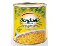 Bonduelle Kukuřice jemná 1x2,65L