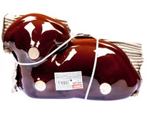 Beránek keramický 31cm 1ks