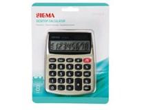 Kalkulačka stolní Sigma DC540-8 1ks