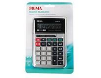 Kalkulačka stolní Sigma DC057-10 1ks