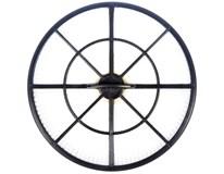 Filtr HEPA Tarrington House pro MVC1400 1ks