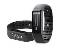 Fitness náramek Vidonn Smartband X6 1ks
