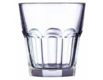 Sklenice Metro Professional Ceruna short drink 260ml 6ks