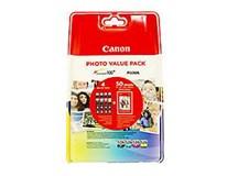 Canon Cartridge CLI-526 C/M/Y/BK phoval 1ks