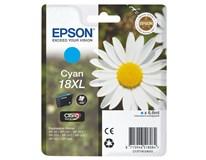 Epson Cartridge T1812XL cyan 1ks