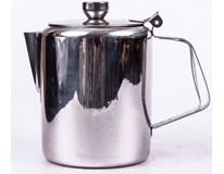 Konvice na kávu s pokrývkou 600ml 1ks