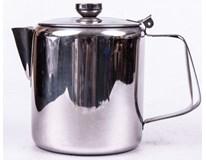 Konvice na kávu s pokrývkou 1,1L 1ks