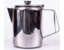 Konvice na kávu s pokrývkou 1,5L 1ks