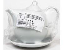 Sada na čaj Isabelle Tea for One 1ks