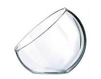 Zmrzlinka miska Versatile Arcoroc 12cl 1ks