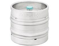 Birell Světlý nealkoholické pivo 1x30L KEG