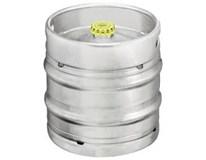 Velkopopovický Kozel 10° pivo světlé 1x30L KEG