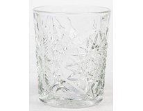 Odlivka whisky Hobstar 350ml 1ks