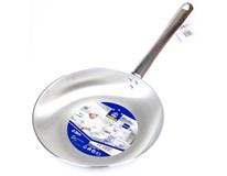 Pánev Pasta Horeca Select hliníková 28cm 1ks