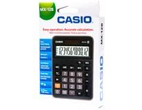 Kalkulátor Casio MX12B 1ks