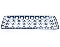 Podnos Bilbao 22,4x12cm 1ks