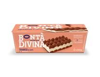 Bonta Divina Tiramisu chlaz. 1x500g
