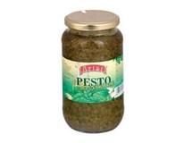 Arisi Pesto omáčka na těstoviny 1x500g
