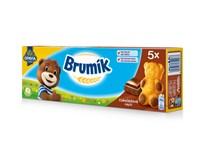 Opavia BeBe Brumík s čokoládovou náplní 1x150g