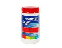 Bazénová chemie Marimex PH- 1x1,35kg