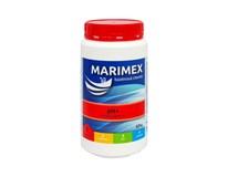 Bazénová chemie Marimex PH+ 1x0,9kg