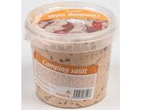 Smetanová cukrárna Salát camping chlaz. 1x1kg