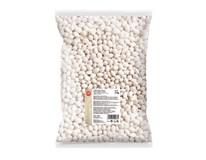 Lagris Fazole bílá velká 1x5kg