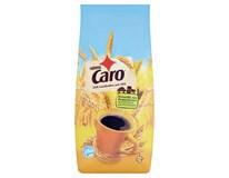 Nestlé Caro Original nápoj instantní praž. kávovinová směs 1x500g