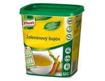 Knorr Bujón hovězí 1x900g