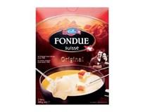 Emmi fondue Gorgonzola chlaz. 1x400g