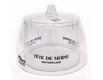 Poklop na sýr Tete de Moine 1ks