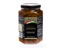La Sienna rajčata sušená 1x1,55kg
